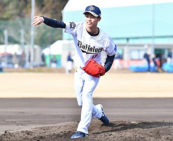 社会人野球、人気の合宿地は宮崎、鹿児島そして・ …