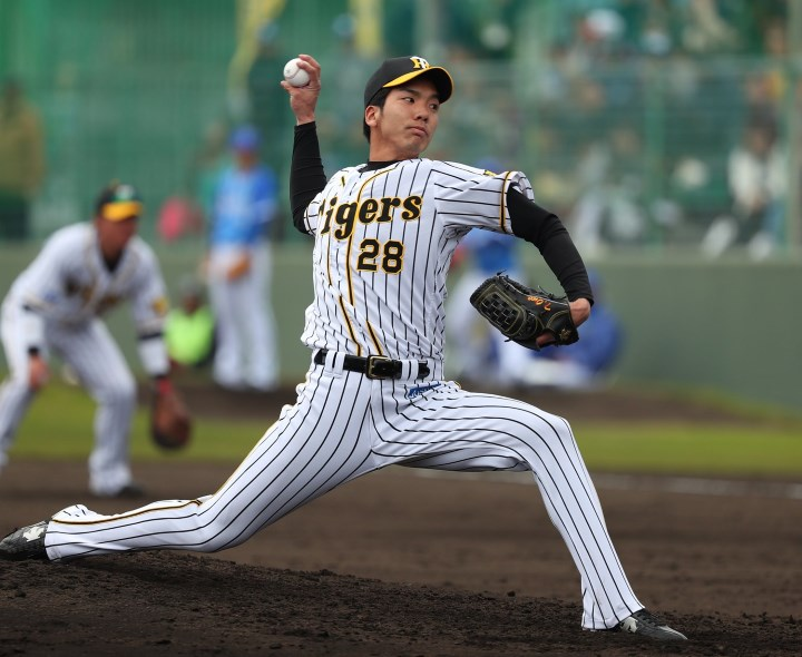 http://cimg.sp.baseball.findfriends.jp/show_img.php?id=651&contents_id=p_page_095