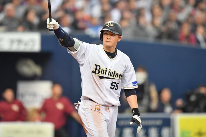 「ベストプレープロ野球 ... - middle-edge.jp